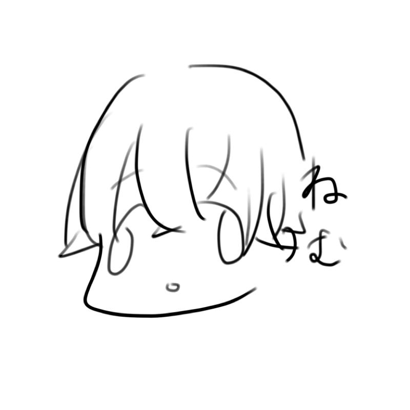18.【二次】ガンダム関係雑談