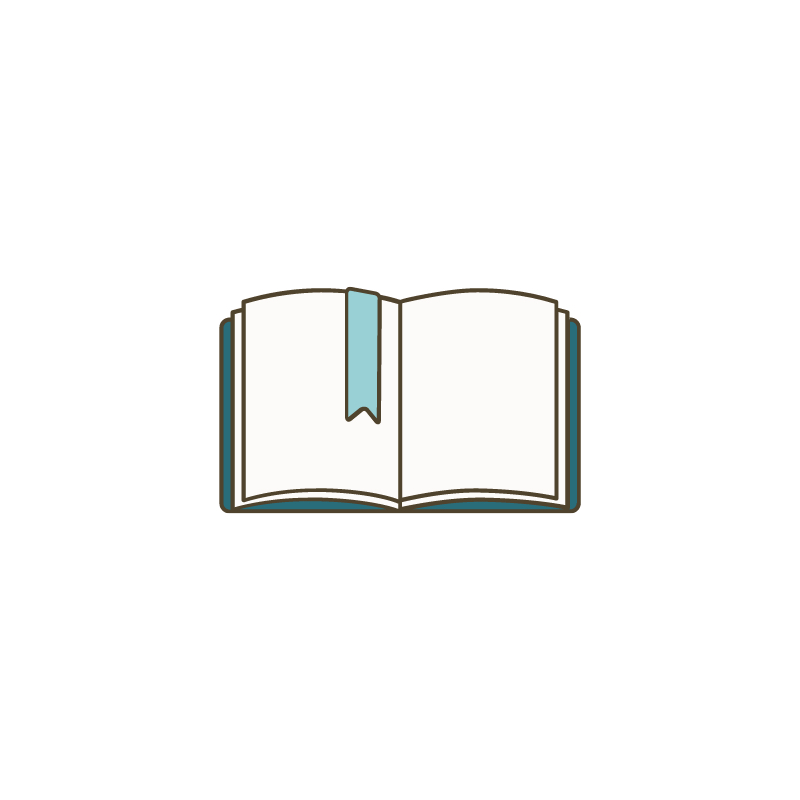 「人を操る禁断の文章術』#003