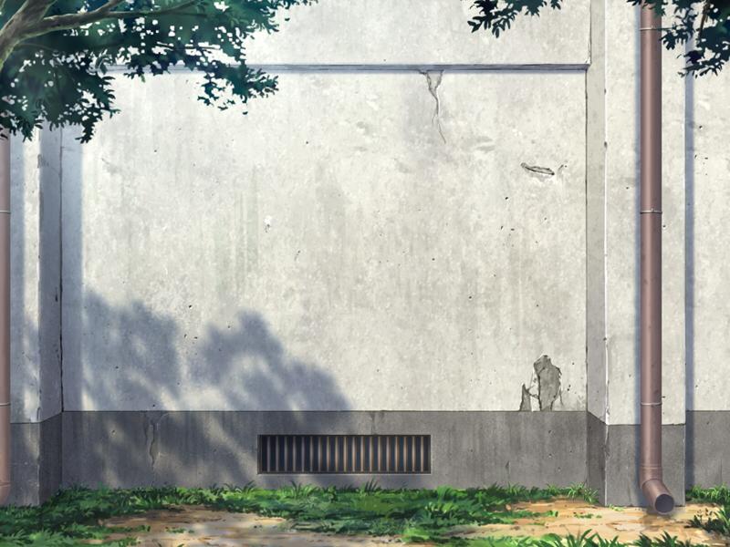 鈴木浩文のおつまみラジオドラマ#2 「川野和香は興味がある」