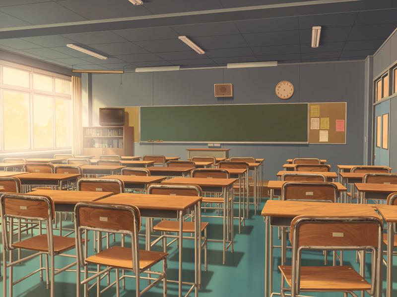 鈴木浩文のおつまみラジオドラマ#1 「大宮くんは少し変わっている」