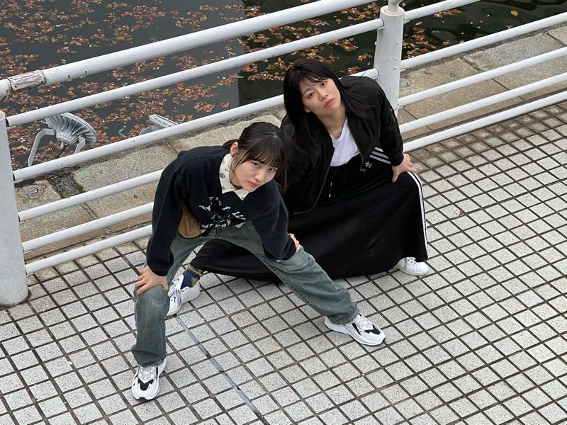 花岡咲の競馬のお勉強#29「友達ゲストに来てくれたから高松宮記念予想しました🐴」