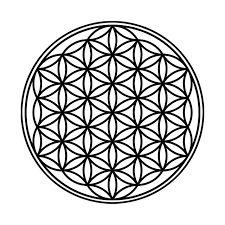 【質問】幾何学の話をして!