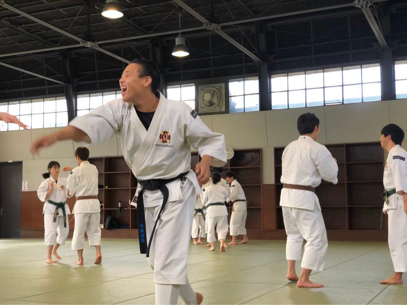 第9回 マッサ斉藤のほのぼの拳法ラジオ