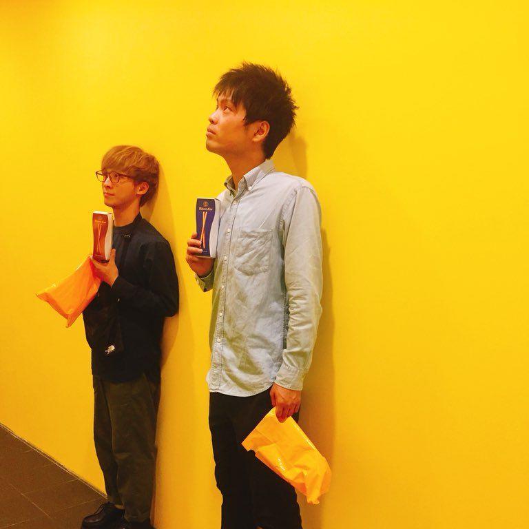 #3 関谷の怖い事
