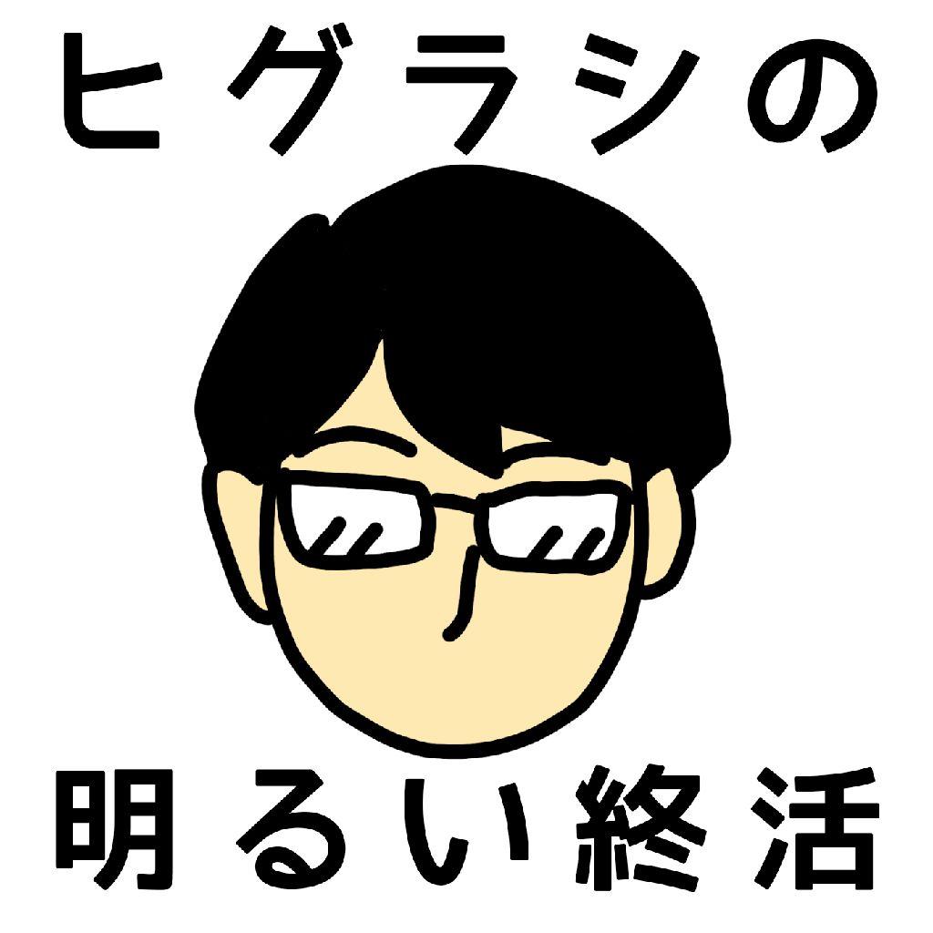 No.14 朝礼のスピーチ当番は意外に緊張する