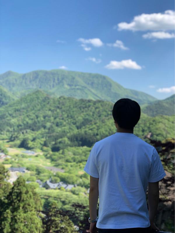 #4 静岡に行ってきました!