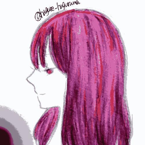 【朗読】宮沢賢治/よだかの星②