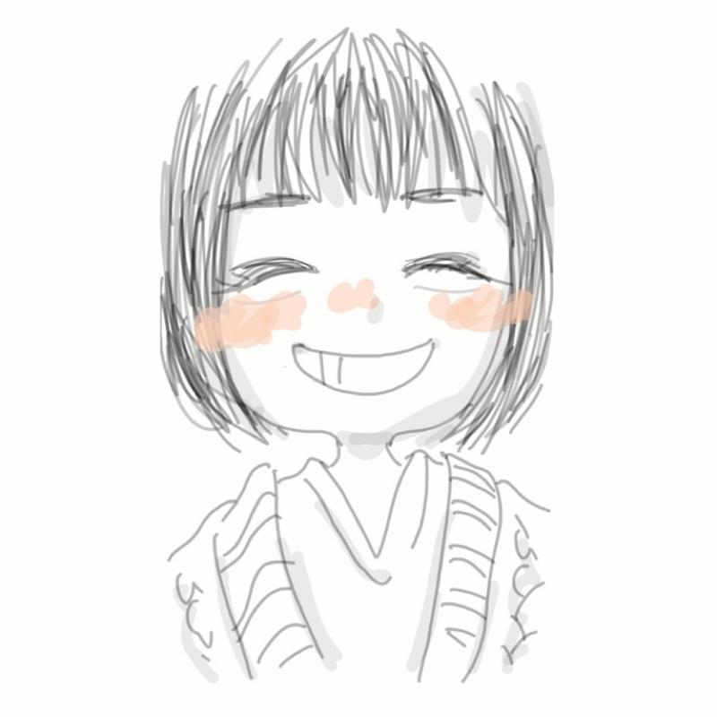 お題ガチャ第2弾!