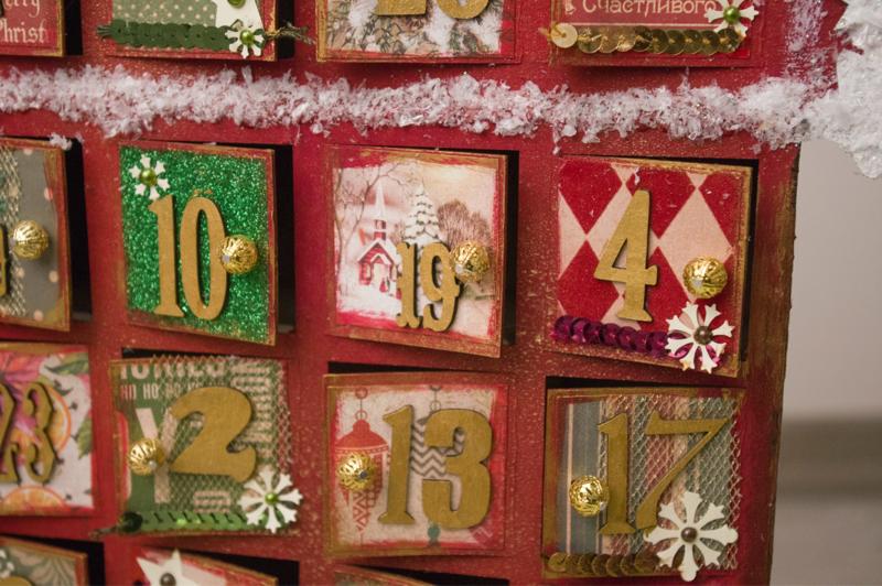 5.クリスマスイブ、社会人ならではの面白み。