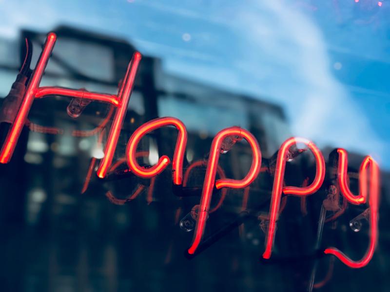 18.【勇気もらいたい時に】映画『幸せのちから』を観て。