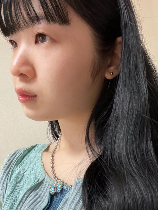 #15 シン・鬱セイカツ