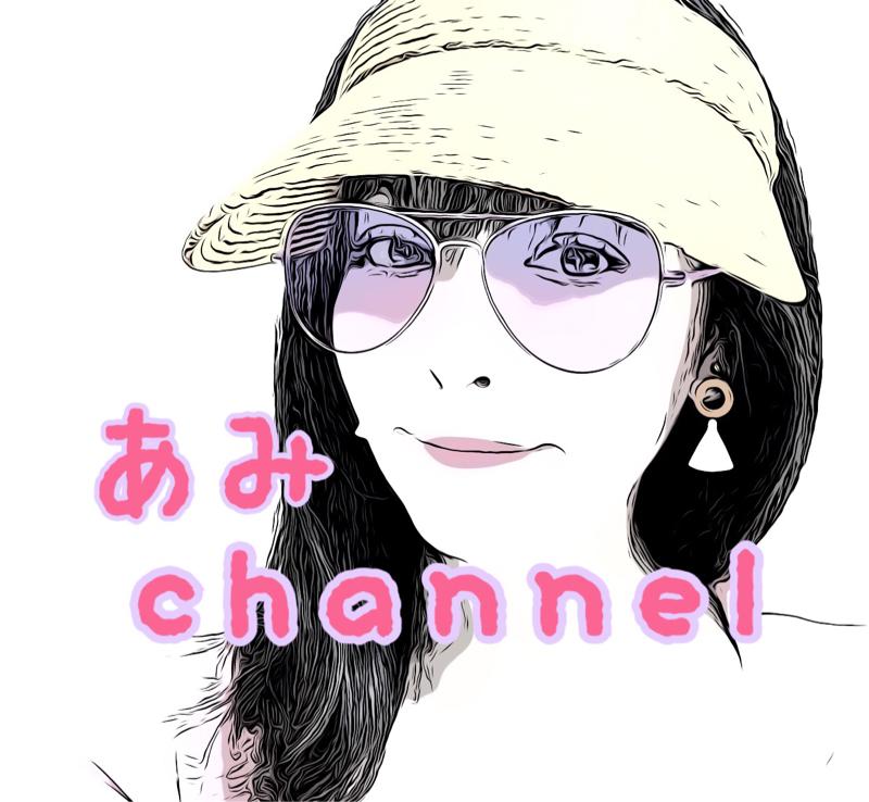 #04日常〜人に喜ばれる仕事編