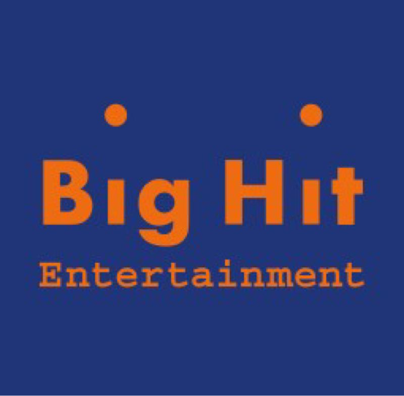 #24 ついに株式上場へ!BTS所属のBig Hit株、かなりの競争率