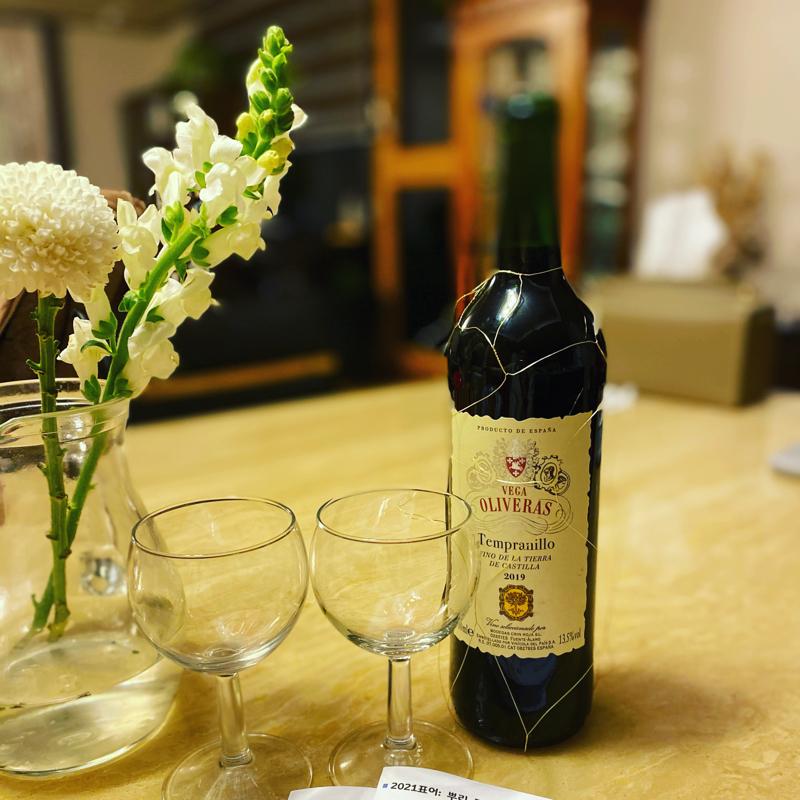 #73 コロナでワインの売上げ急増。焼酎より人気。サムギョプサルにもワイン🍷