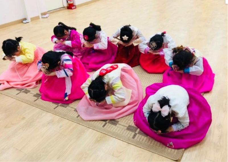 #78 韓国人の潜在意識に刻まれている〇〇精神が変わりつつある。