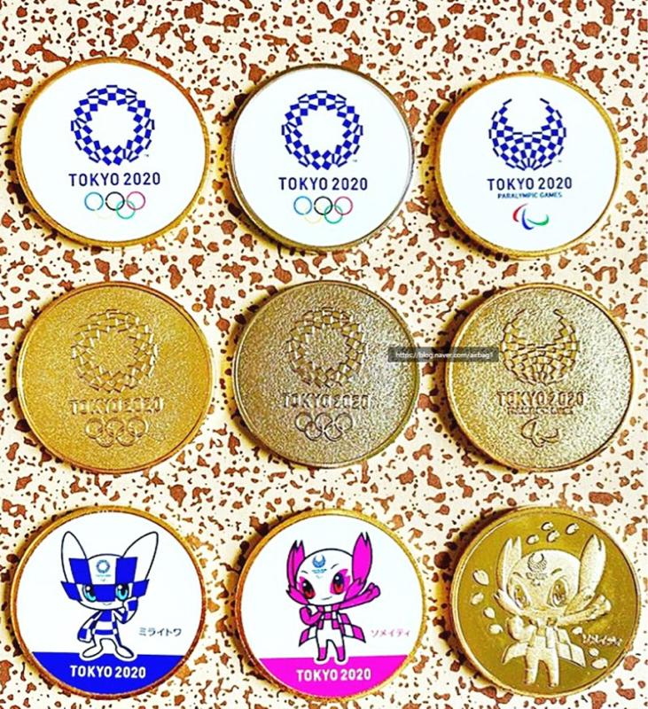 #124 オリンピックのメダルを取れば軍隊免除の韓国