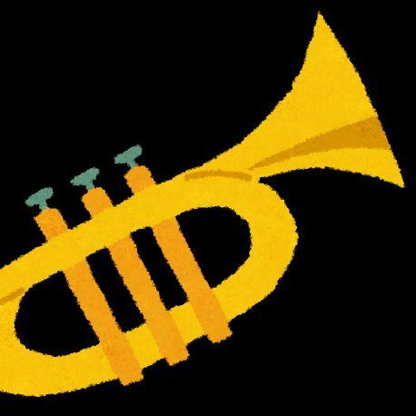 楽器や音楽がわからぬの話