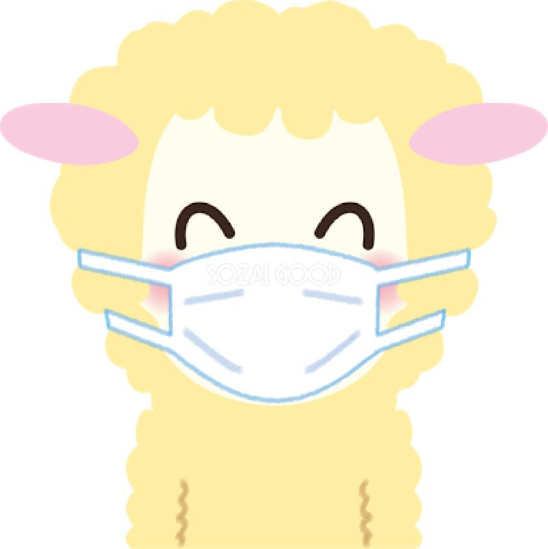 #75 看護師さんありがとうございます❗️