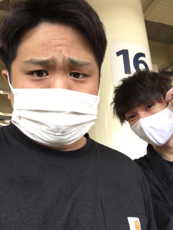 安田整形外科知ってる?