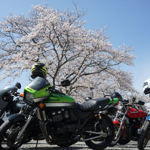 #1 福岡おやじのソロトーーーク!