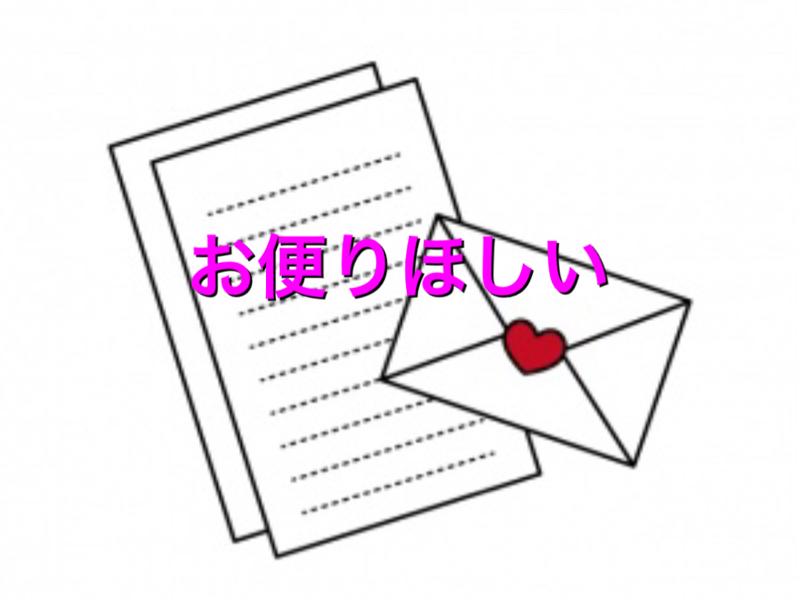 小話ワイチンパン #7