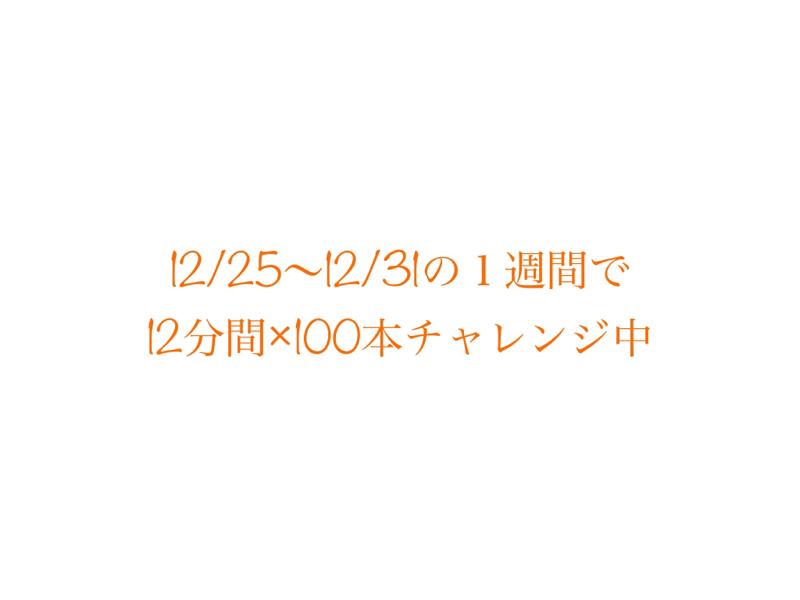 #111 愛知出身の有名人って誰?48/100