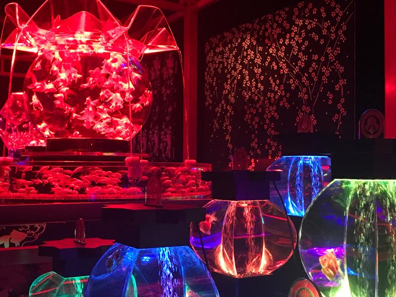 小川未明/赤い蝋燭と人魚②