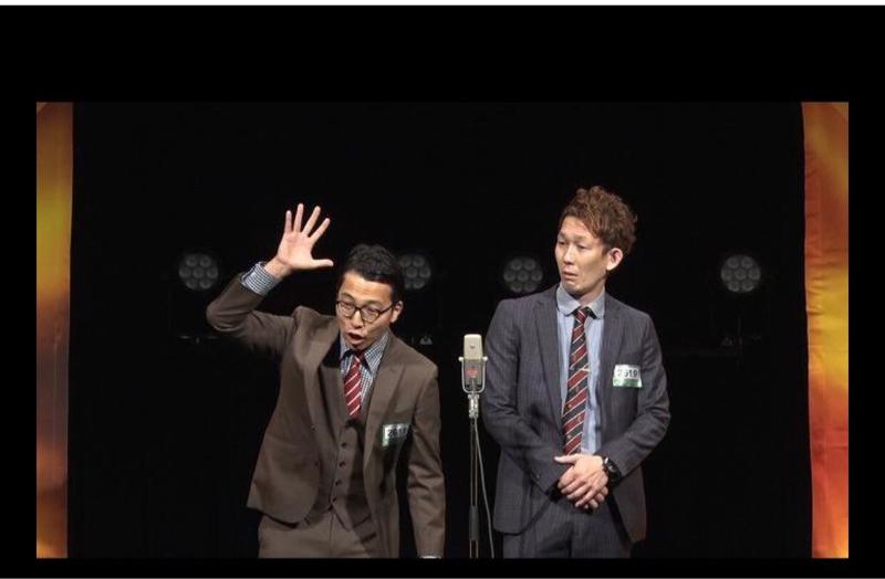 #24 リーガルハイを観終わりました〜スキンヘッドカメラ岡本の日々と短歌〜