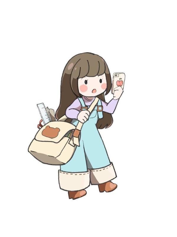 #006 雑談2