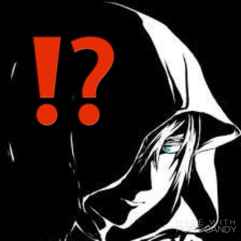 コラボ#3April松田さんにVtuberについて教えてもらいました。