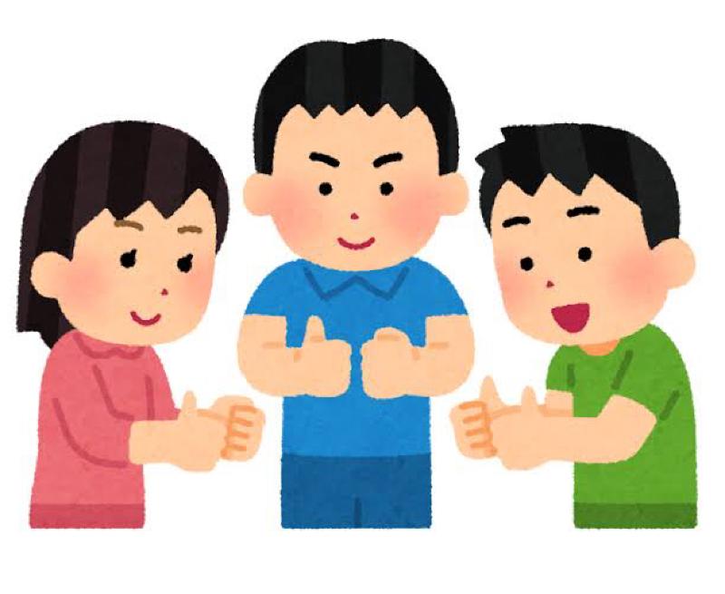 暇つぶしゲーム ベスト3!!