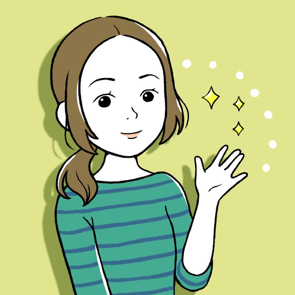 【ゆるポジ第7回】小学校でパニックになったのに嬉しかったワケは??