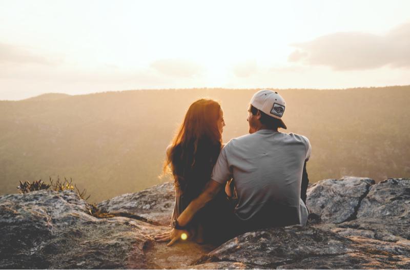 #7 私が失恋した後の話 人生のどん底から這い上がったわ