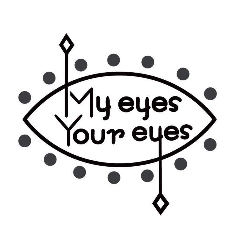 my eyes your eyes ゆき猫の美容健康は予防から