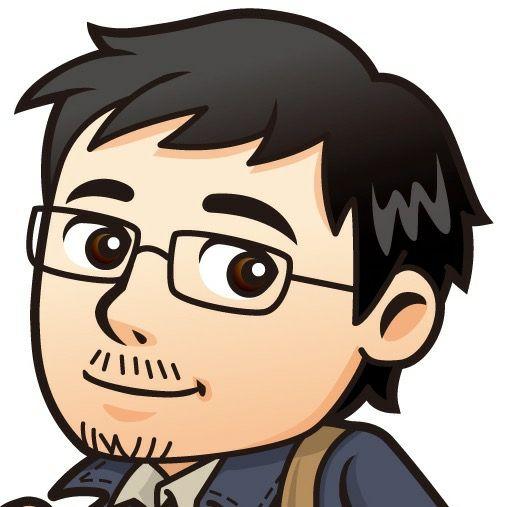 【Kojin的】10年遅れる日本人が知るべき最新輸入ライフハック10〜15選
