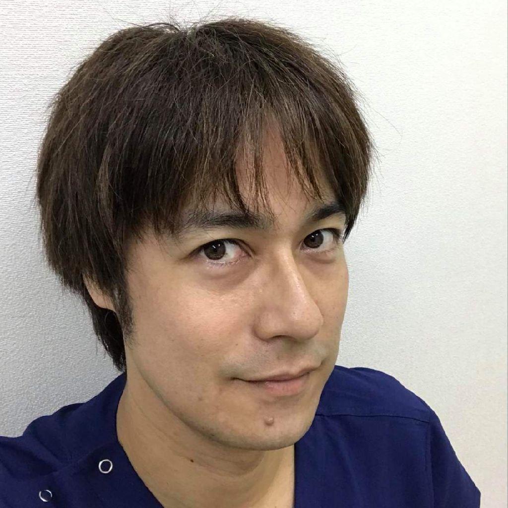 #010 😍イケメン薬剤師インストラクター登場😍