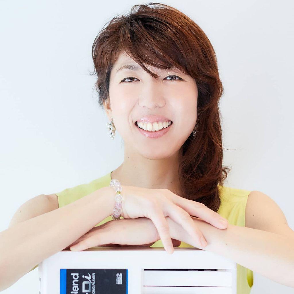 【SENDAIラジオ3/2021.10.14O.A】いよいよ明日!本当の君に届くかな/しまひろこさん