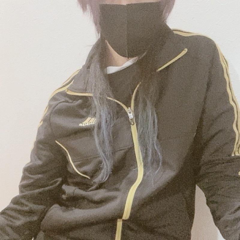 【20】肩を下げる