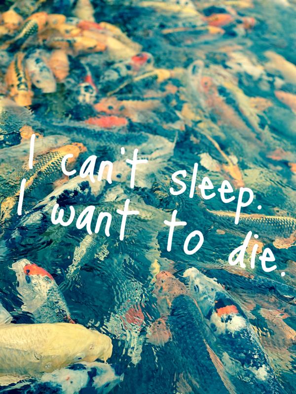寝れませんねぇ