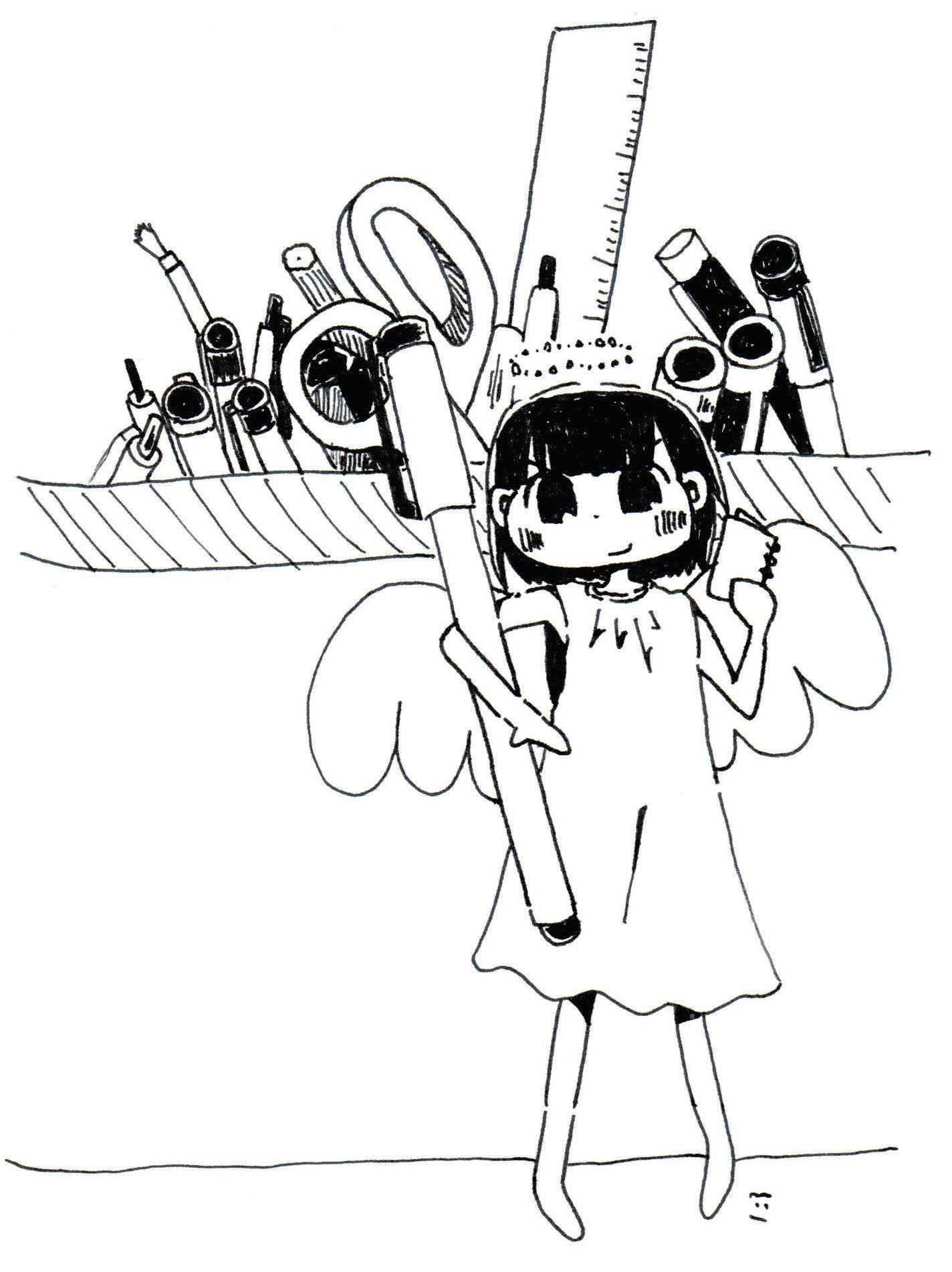 #22 夢占いと歯医者さんの話