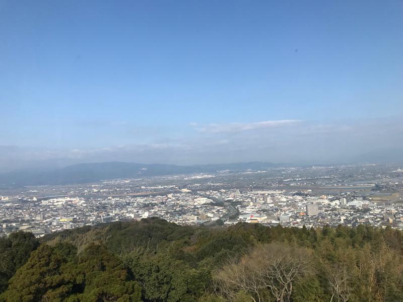 鈍行列車で東京から札幌まで一人旅した時の話