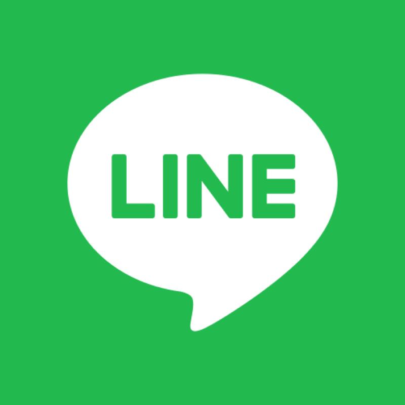 LINE既読無視しまくる人