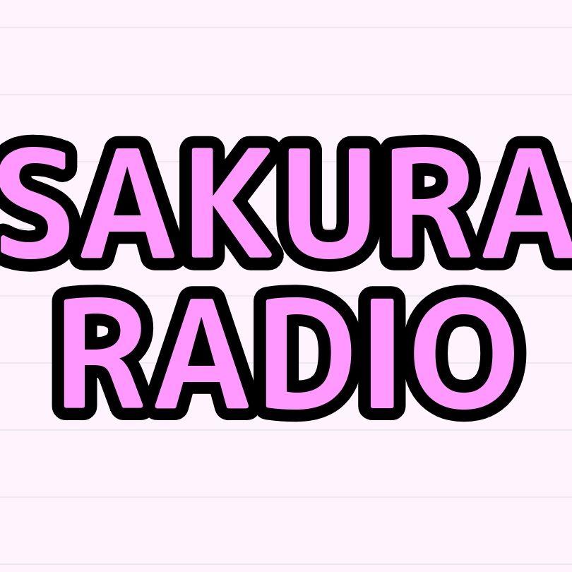 【22】私が木曜日に聴いているラジオ番組。(後編)
