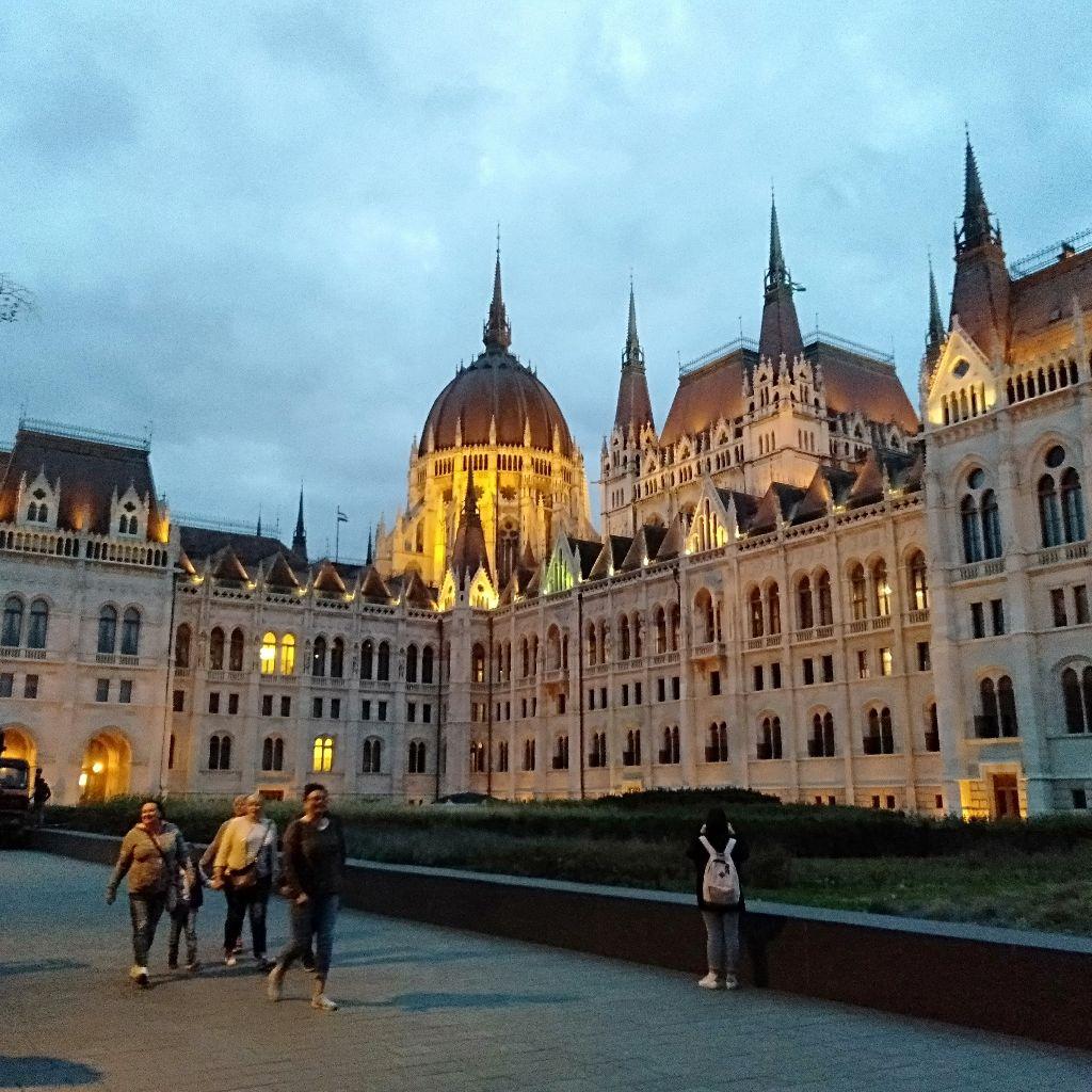#16 世界93都市に暮らしたノマドがおすすめするヨーロッパ方面の移住先とは?