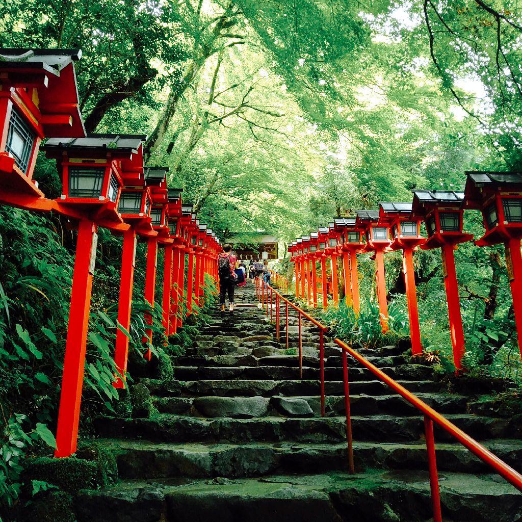 #21 京都でワーケーション/どこに滞在する?/どこで仕事する?