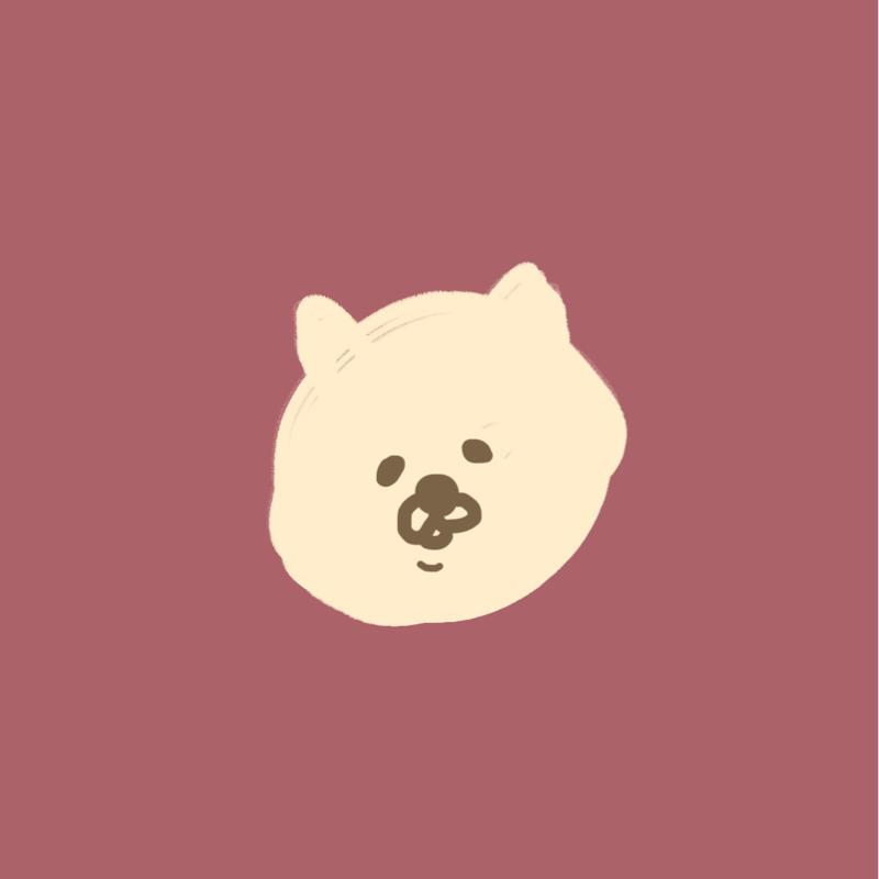 #49 【祝】フォロワー100人withフッ軽
