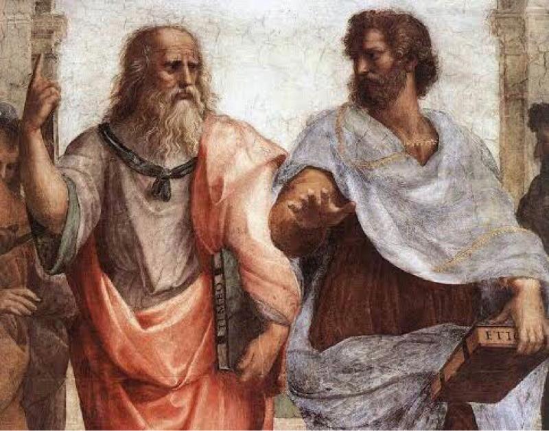 ワラトンとケンジロニウスの「ROCKが王様だった頃」