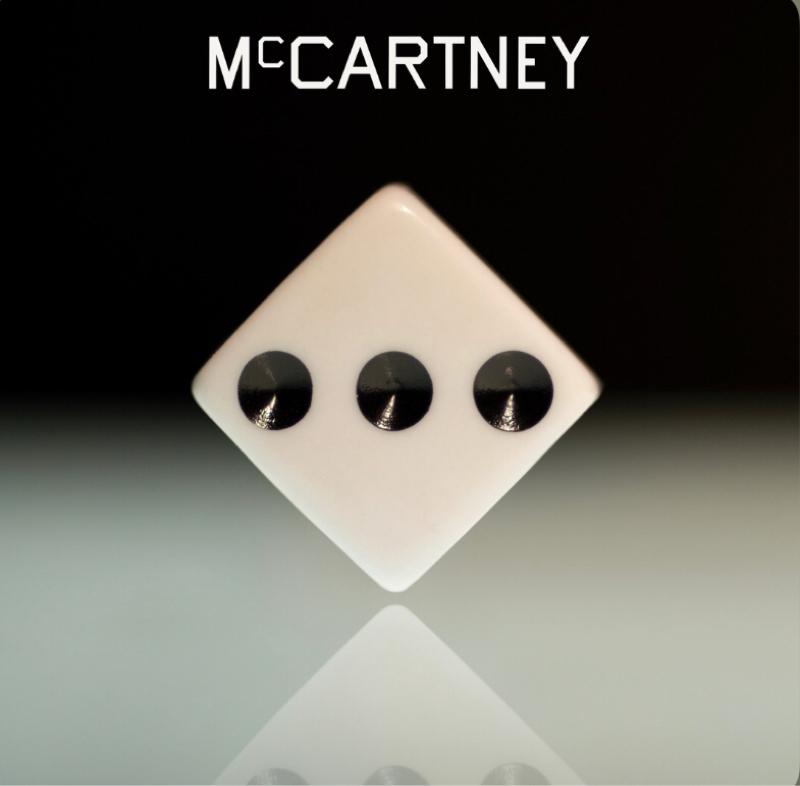 第10話「McCartney IIIはどうだった?」(1/2)