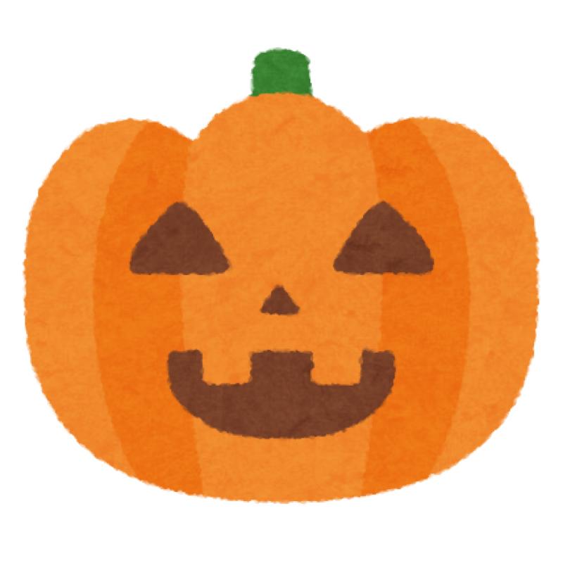こんばんは。秋を語る無職です