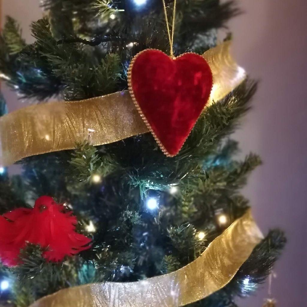 #40 クリスマス気分のスタートはいつ?